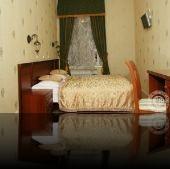 """Отель """"Серебрянный век"""" 5"""
